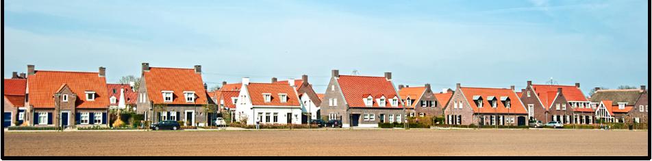 huis taxeren online